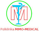 Poliklinika MIMO MEDICAL